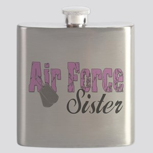 afsister99 Flask