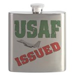 usafissued5a Flask