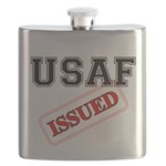 USAF Issued Flask