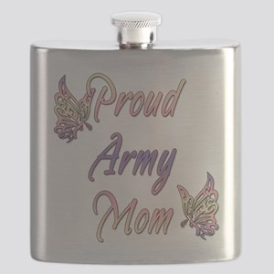 proudarmymombutterfly Flask