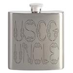 uscgclawuncle2 Flask