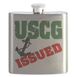uscgissued5 Flask