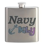 navybabyboy Flask