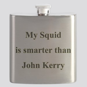 navysmarterjohnkerry Flask