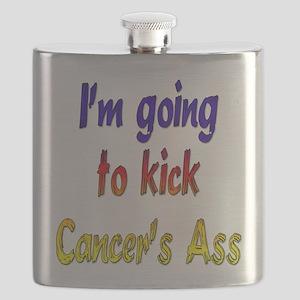 kickcancerass4 Flask