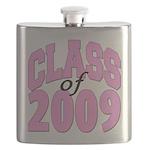 classof2009 Flask