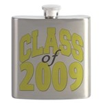 classof2009b Flask