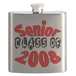 seniorclass08 Flask