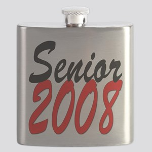 senior2008z Flask