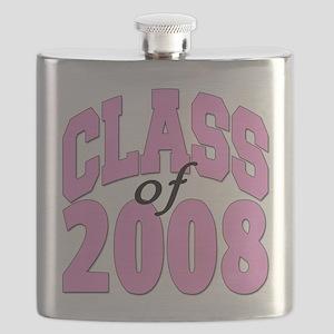 classof2008a Flask