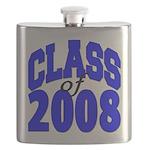 classof08 Flask