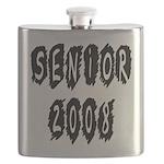 senior2008a Flask