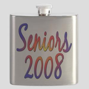 seniors2008 Flask