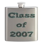 class07 Flask
