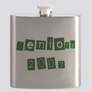 seniors2 Flask