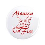Monica On Fire 3.5