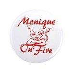 Monique On Fire 3.5