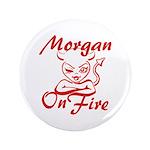 Morgan On Fire 3.5