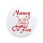 Nancy On Fire 3.5