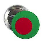 Bangladesh Flag 2.25