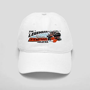 Legendary 426 Cap