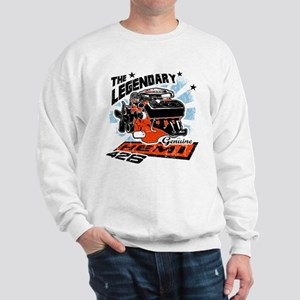 Legendary 426 Sweatshirt