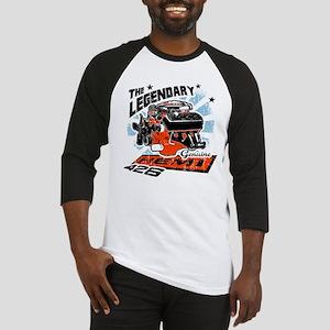 Legendary 426 Baseball Jersey