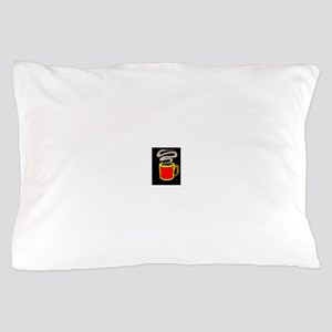 FREEDOM COFFEE VII™ Pillow Case