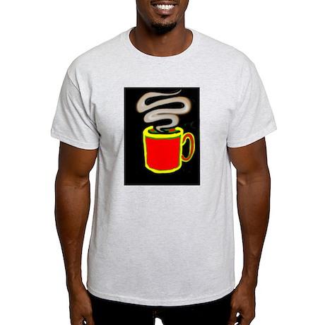 FREEDOM COFFEE VII™ Light T-Shirt