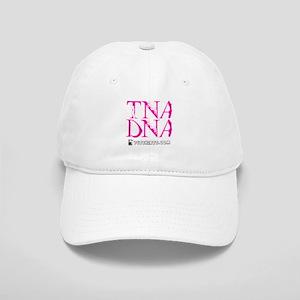 TNA DNA Cap