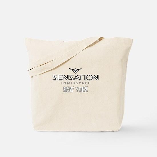 Cute Exstacy Tote Bag