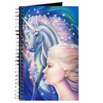 Unicorn Princess Journal