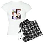 GOLF 006 Women's Light Pajamas