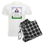 GOLF 049 Men's Light Pajamas