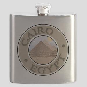 Cairo Flask
