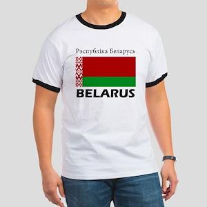 Belarus Ringer T
