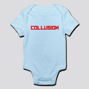 Collusion Body Suit