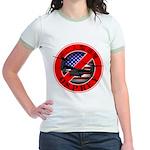 OSPREY2 Jr. Ringer T-Shirt