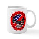 OSPREY2 Mug