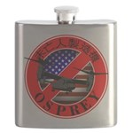 OSPREY2 Flask