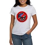 OSPREY2 Women's T-Shirt