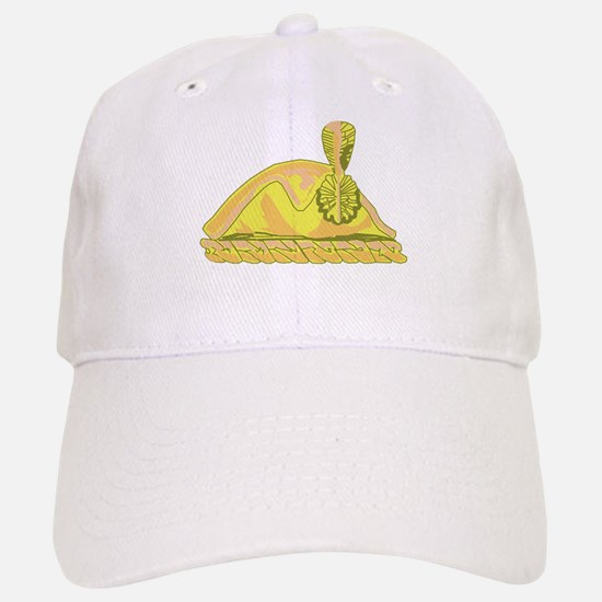 3rd Infantry (The Old Guard) Baseball Baseball Cap