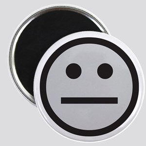 STONEFACE Magnet