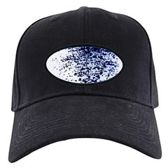 Border breach Baseball Hat