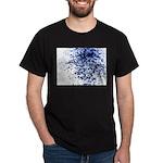 Border breach Dark T-Shirt