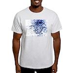 Border breach Light T-Shirt