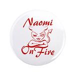 Naomi On Fire 3.5