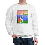 GOLF 013 Sweatshirt