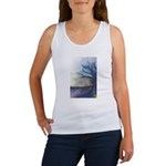 As Above So Below #12 Women's Tank Top