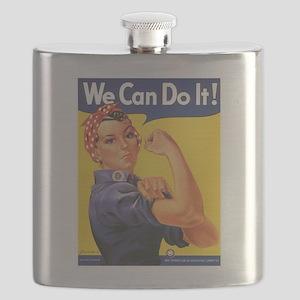 lll887 Flask